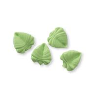 200 pcs Sugar leaves