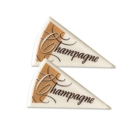 "Special Decorations ""Champagne"""