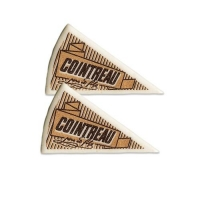 120 pcs Special Decorations  Cointreau
