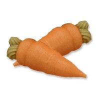Sugar carrots