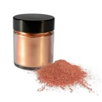 1 pcs Powder bronze